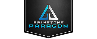 Brimstone Paragon